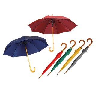Regenschirm Classic