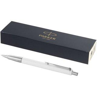Kugelschreiber Parker Vektor