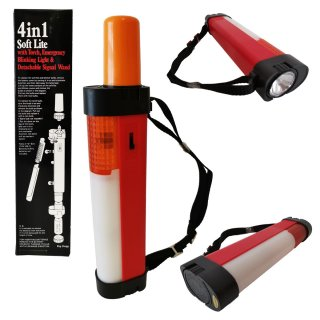 4in1 Soft Lite