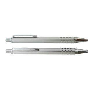 Kugelschreiber Aura