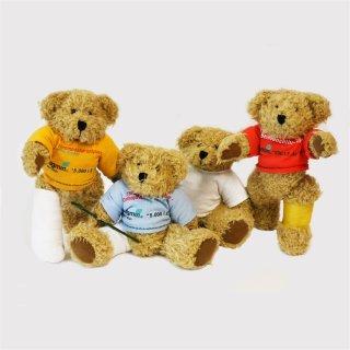 Medizinbären