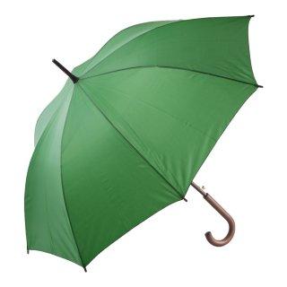 grün (ausverkauft)